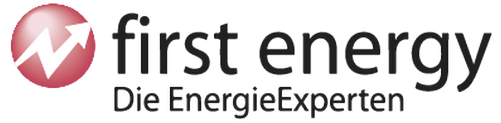 Signet von first energy